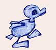 1999-agfa_osterkarte2-klein