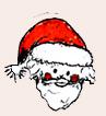 1999-agfa_weihnachtspostkarte-klein