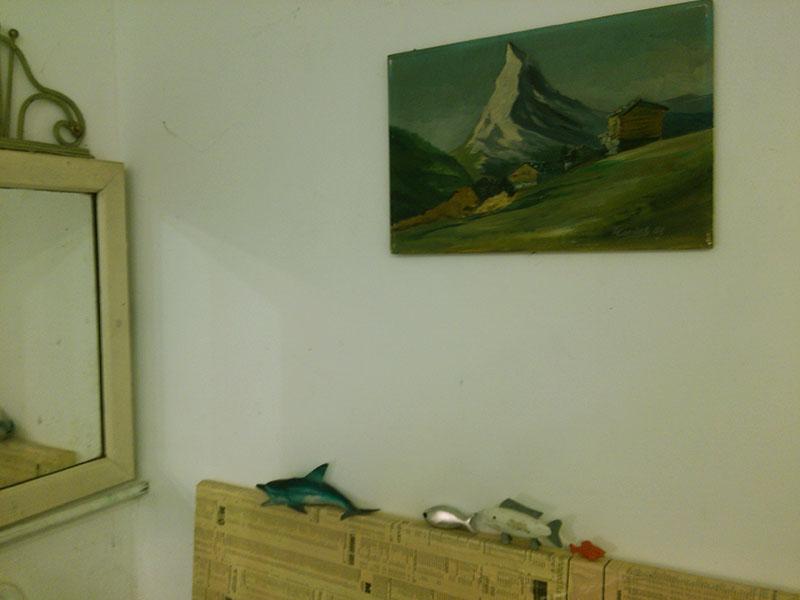 kunst und krempel anmeldung